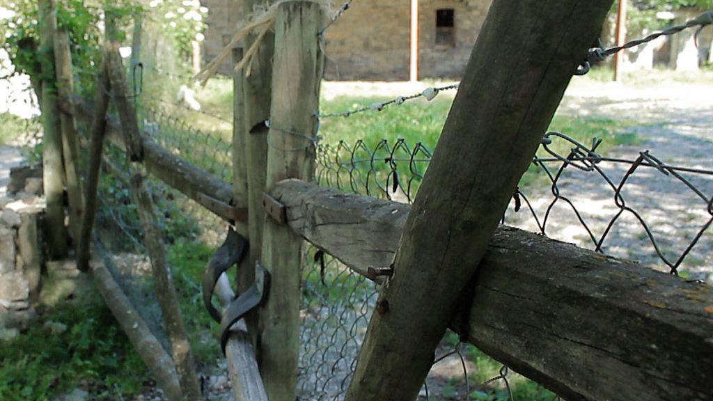 Vallado (Sarvisé)