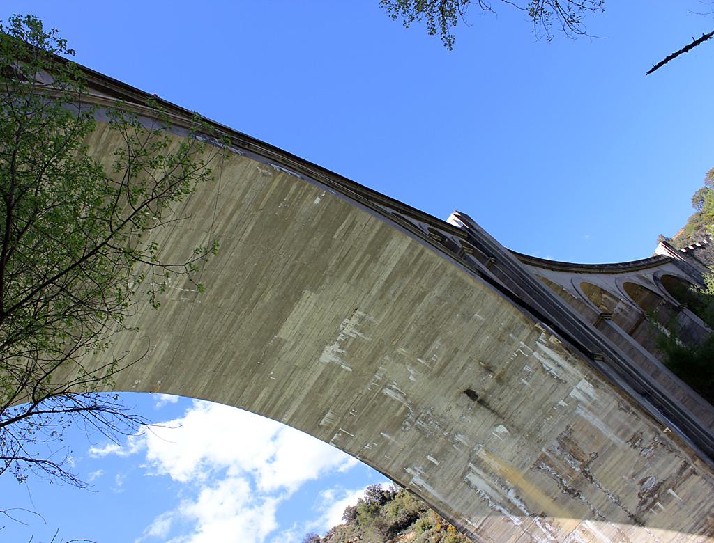 Puente de Murillo