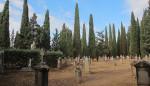 Cementerio_06