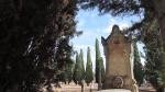 Cementerio_07