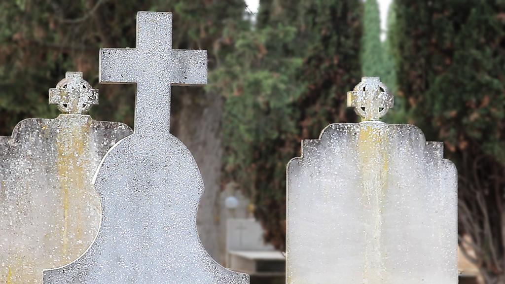 Cementerio_09