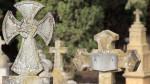 Cementerio_13