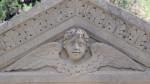 Cementerio_15